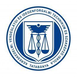 TSZC Kereskedelmi, Vendéglátó és Idegenforgalmi Technikum és Szakképző Iskola